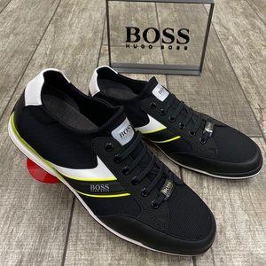 Hugo Boss Sneaker shoe